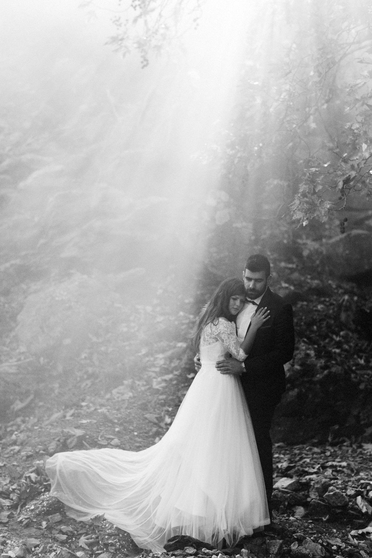 Greek-Island-Wedding-19b