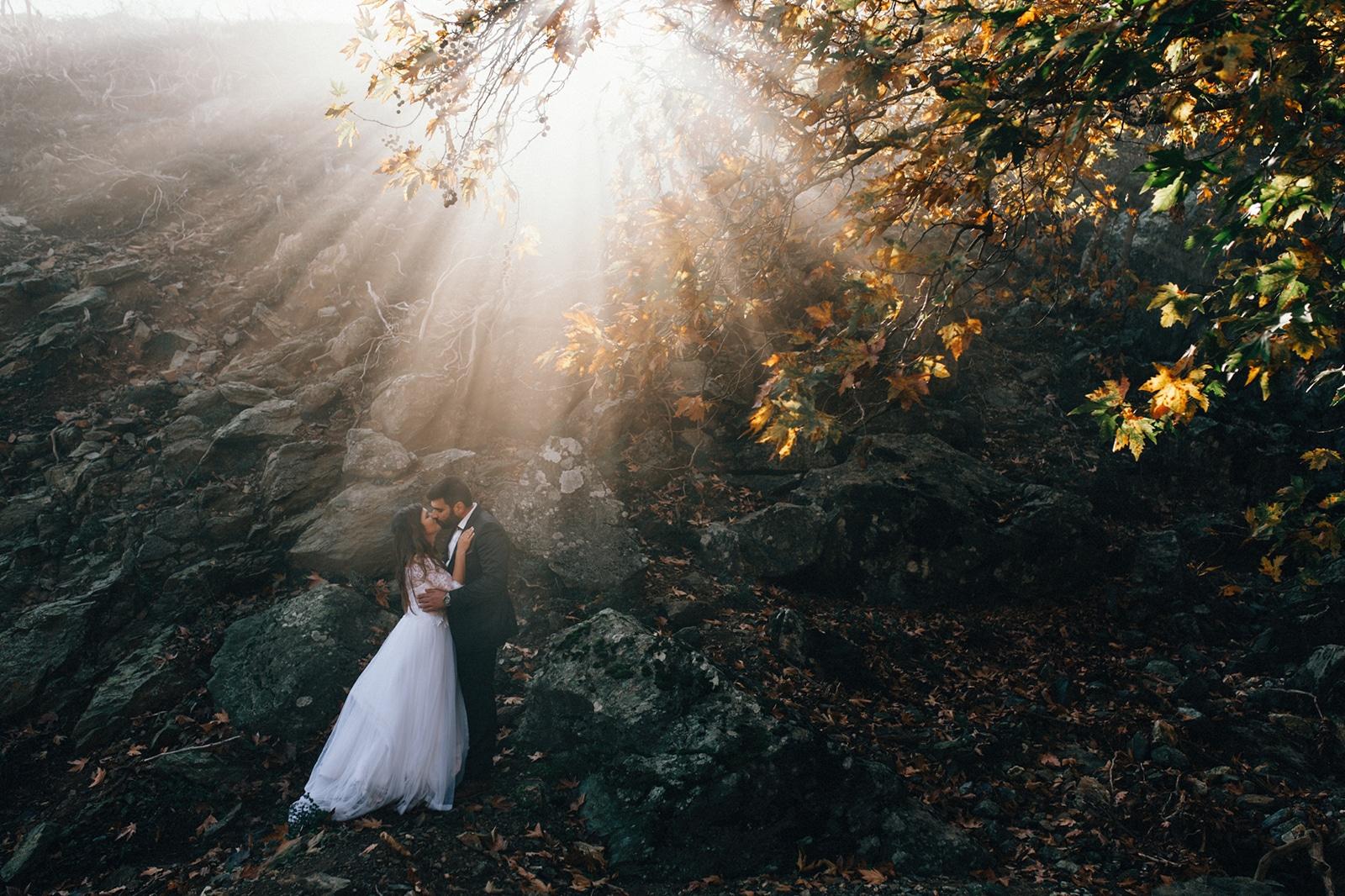 Greek-Island-Wedding-20