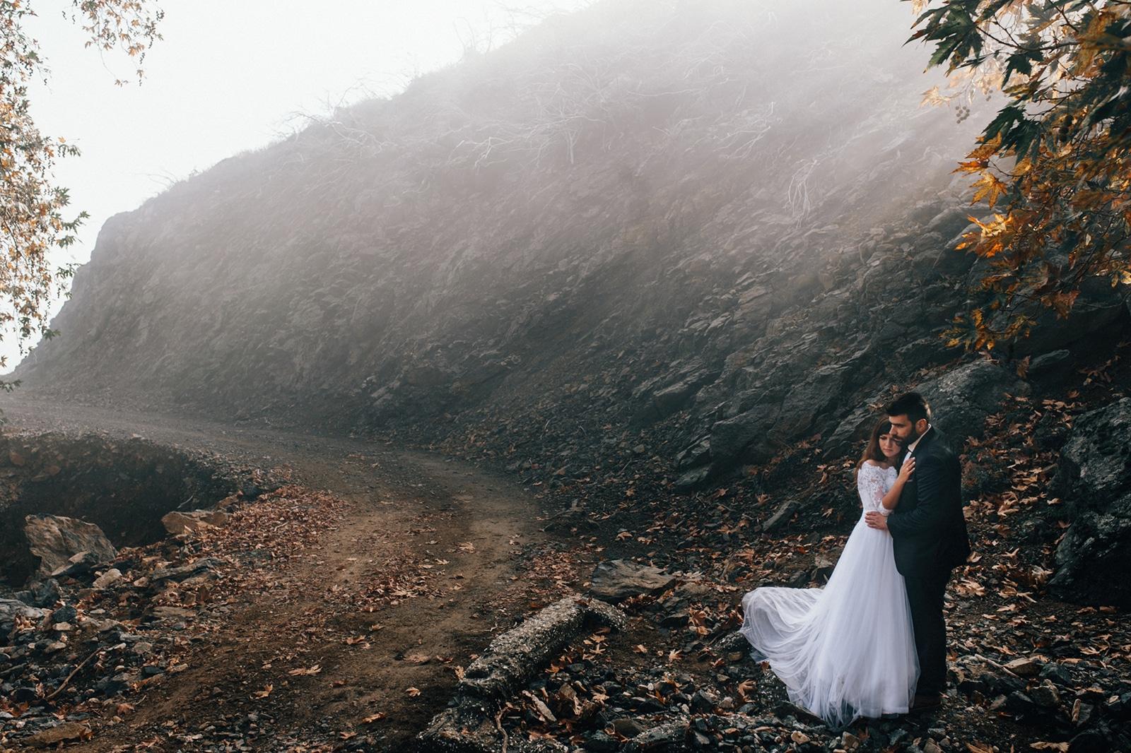 Greek-Island-Wedding-21