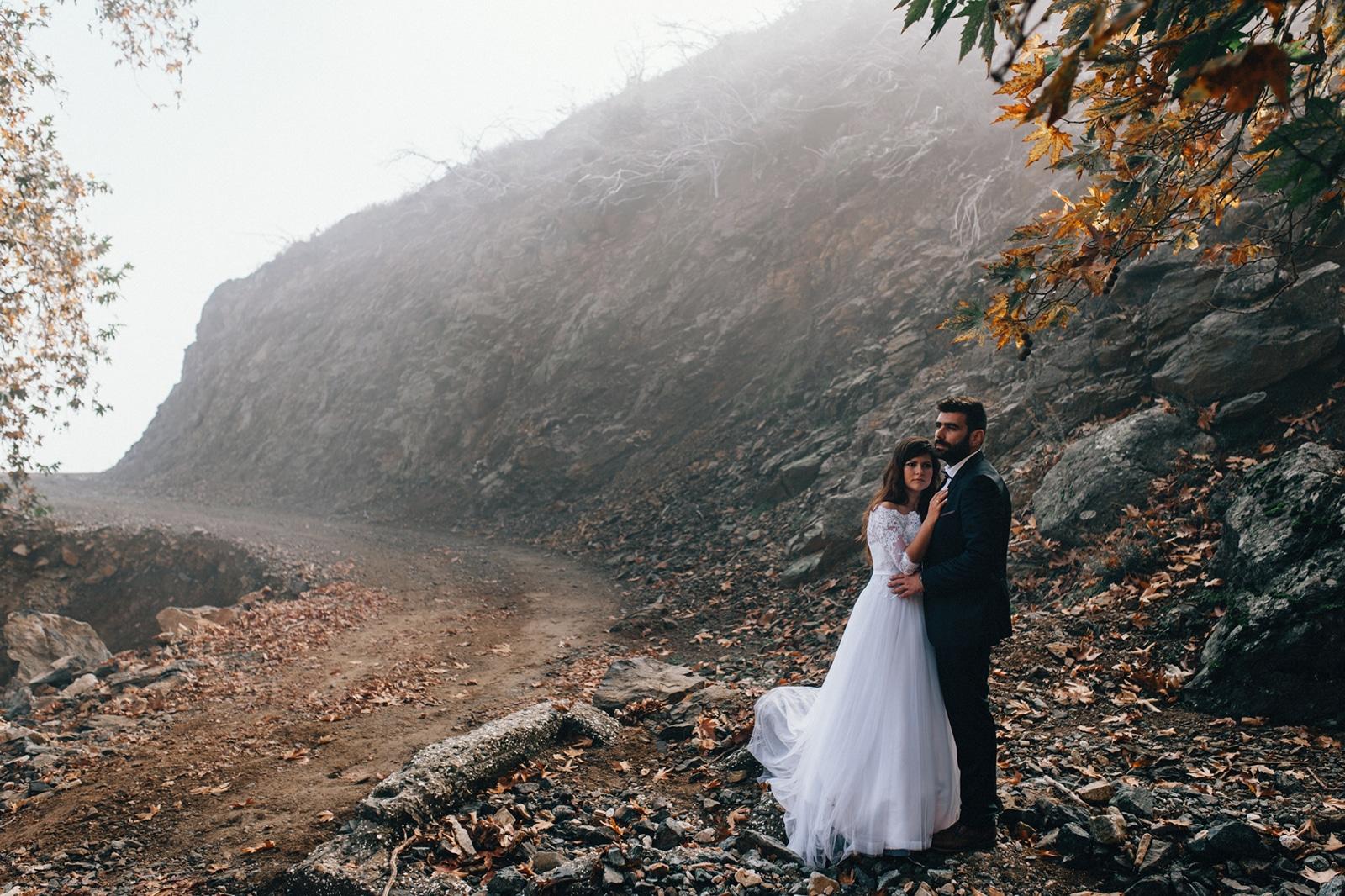 Greek-Island-Wedding-23