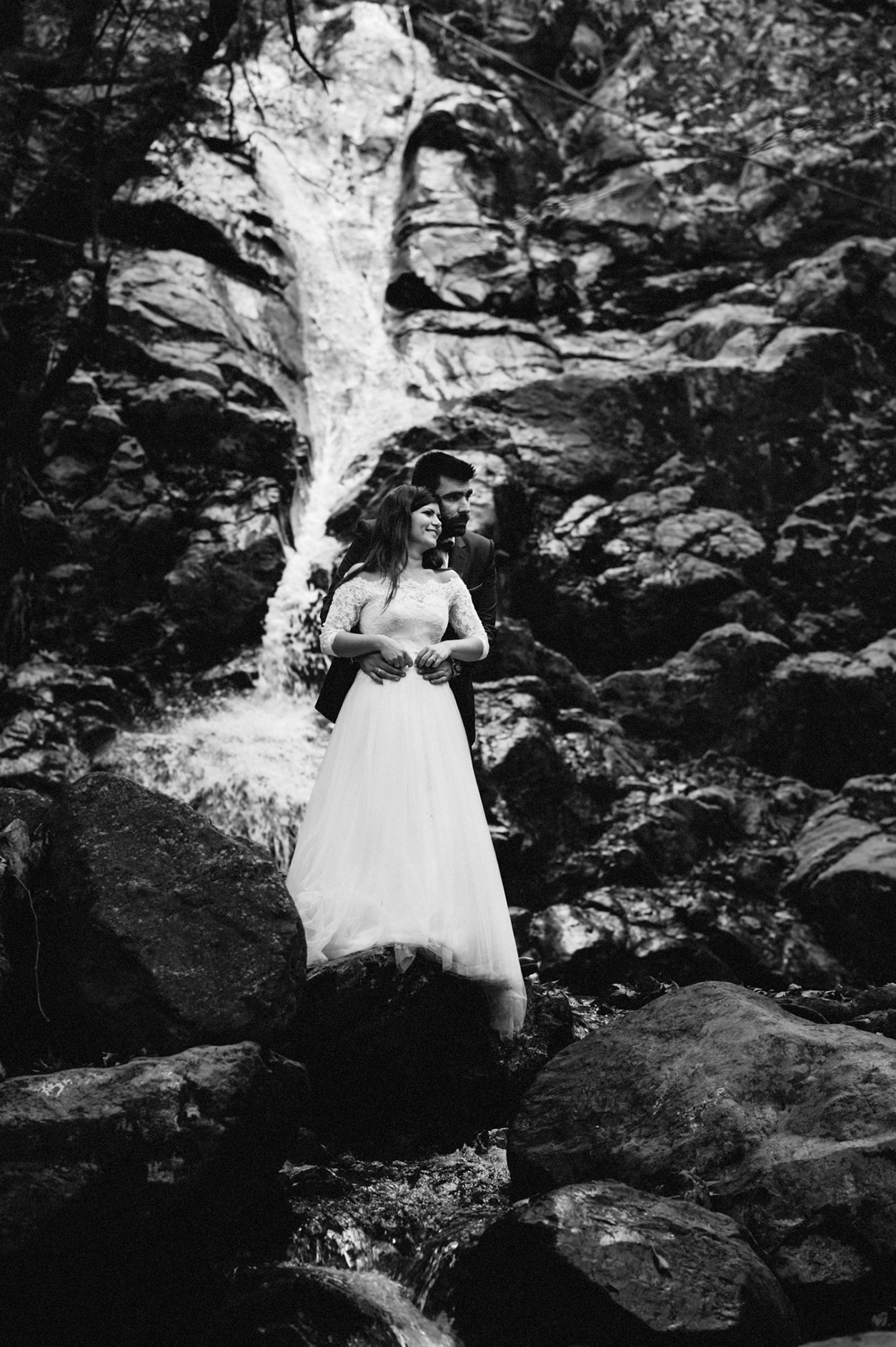 Greek-Island-Wedding-26