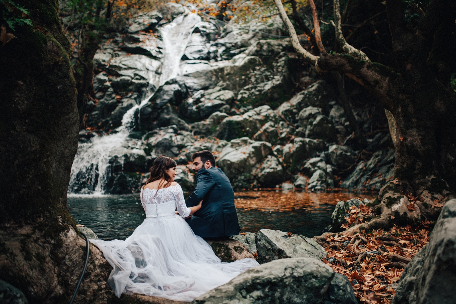 Greek-Island-Wedding-27