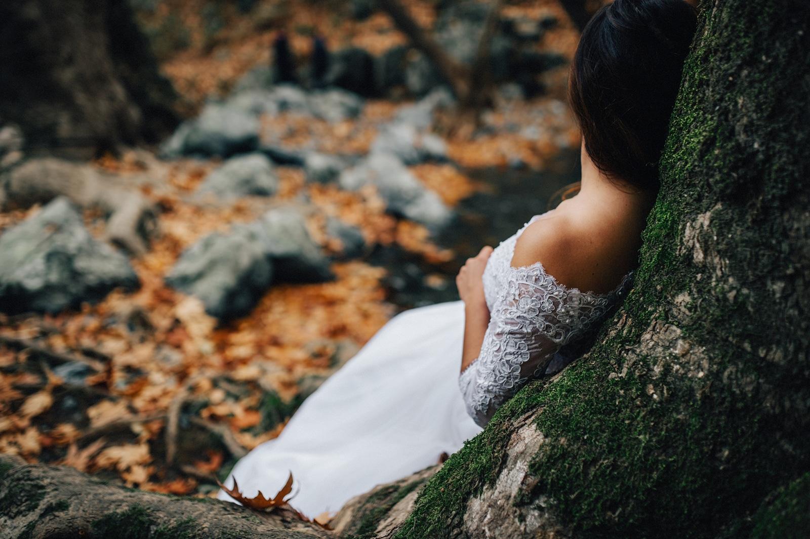 Greek-Island-Wedding-28