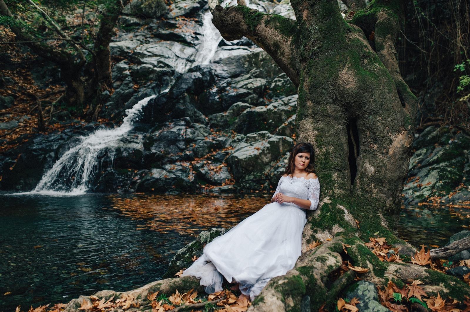 Greek-Island-Wedding-29