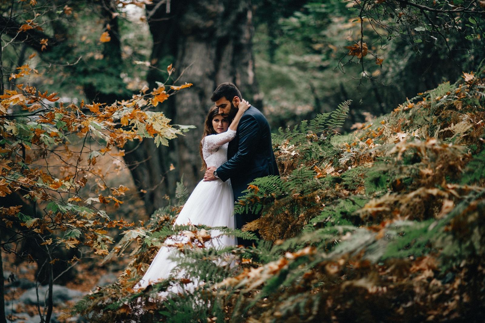 Greek-Island-Wedding-32