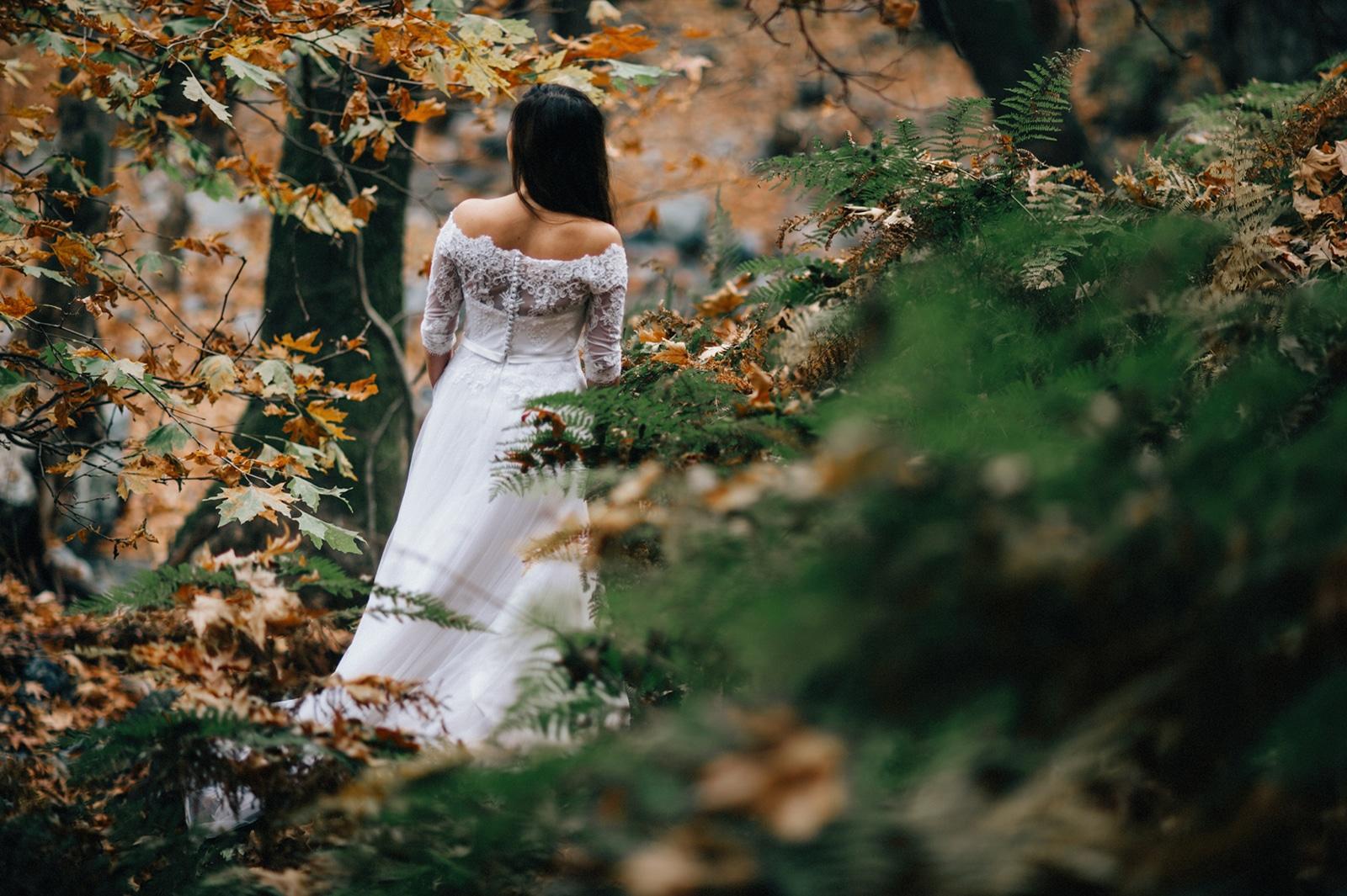 Greek-Island-Wedding-33