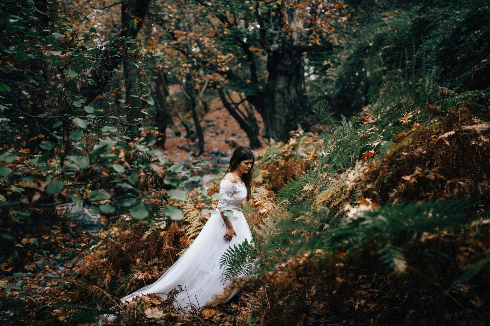 Greek-Island-Wedding-34