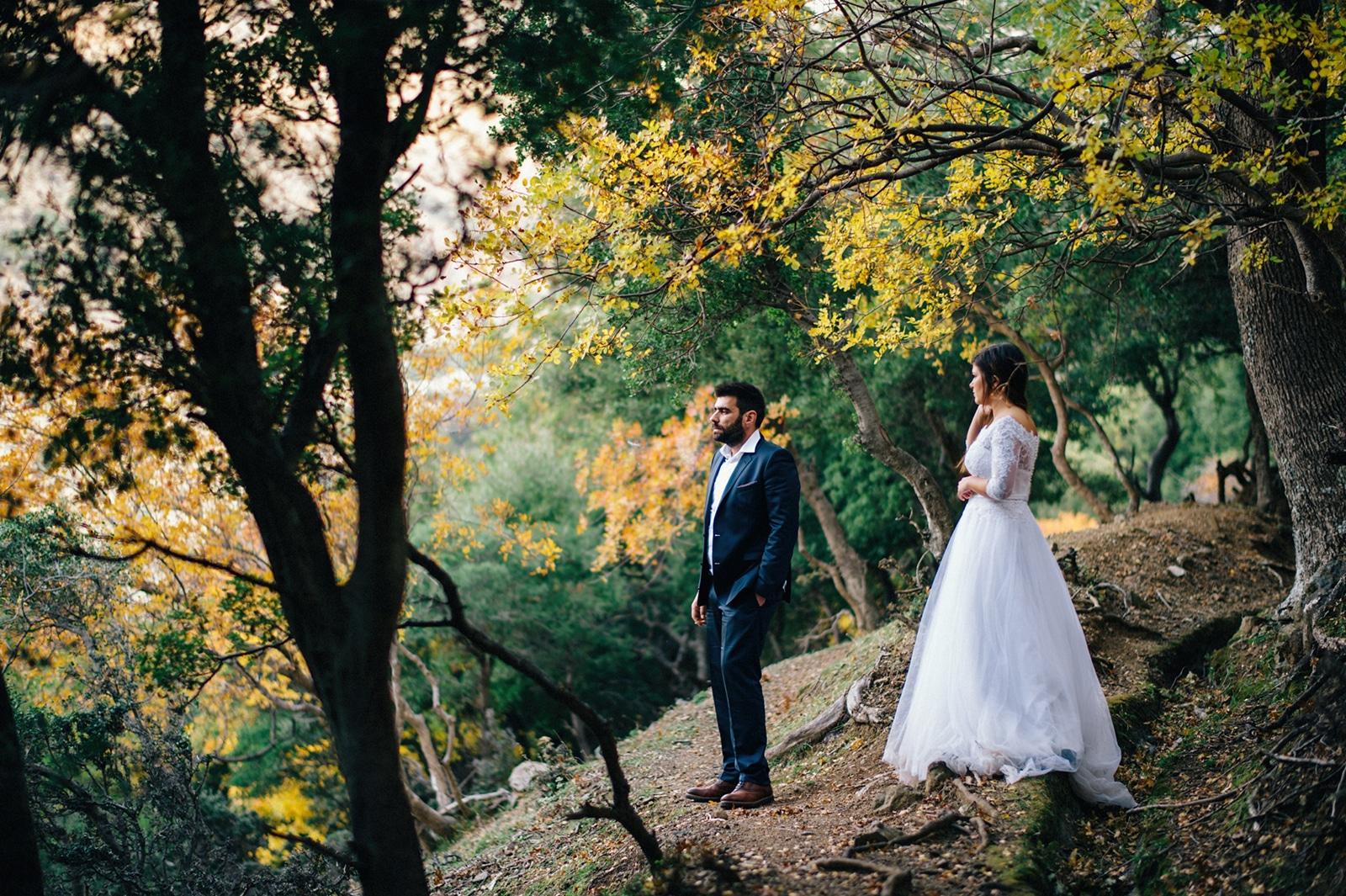 Greek-Island-Wedding-36