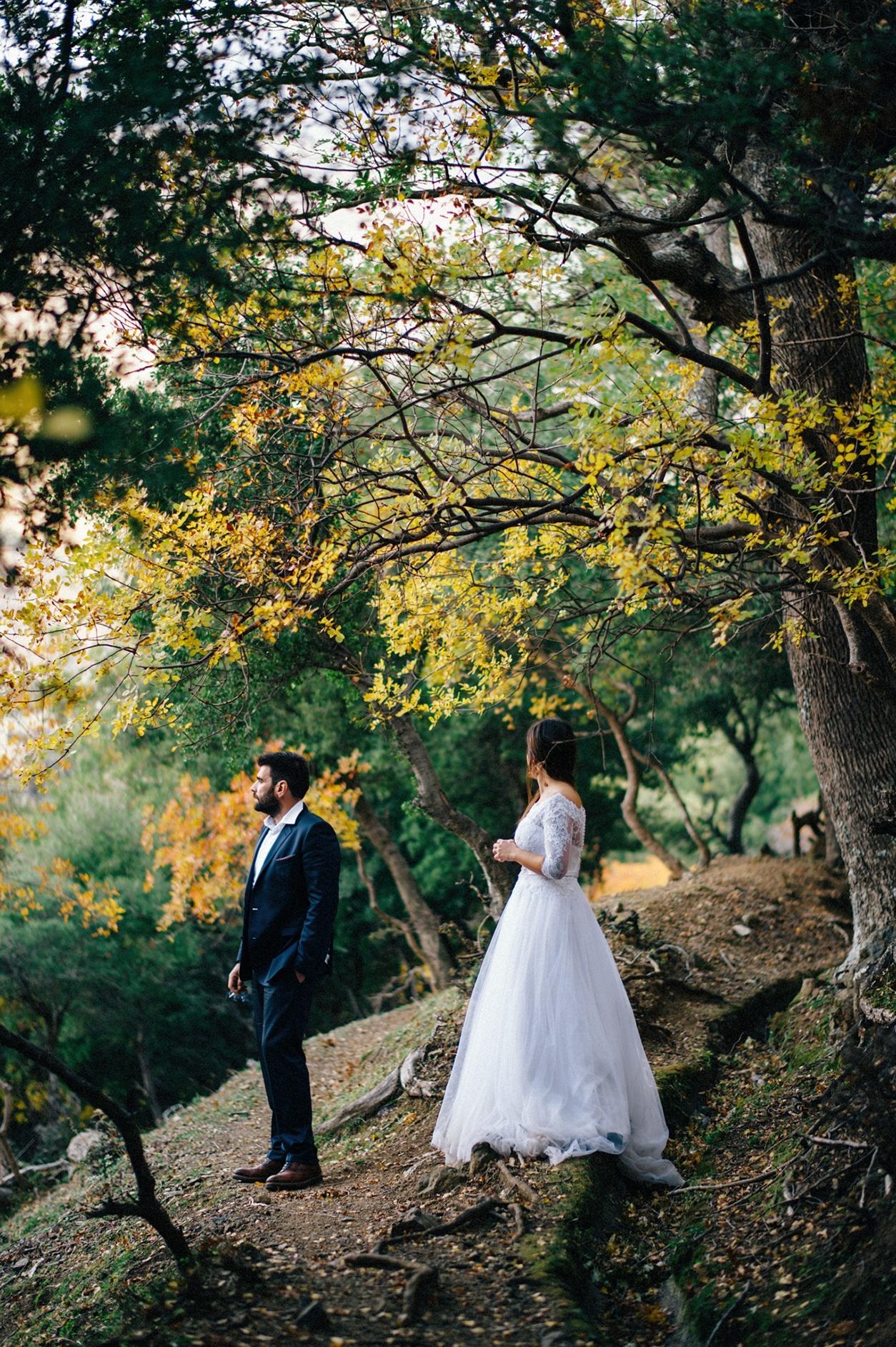 Greek-Island-Wedding-37