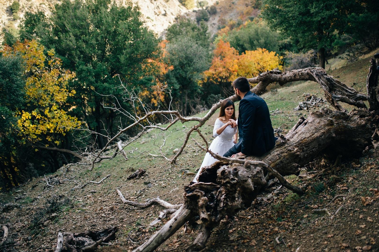 Greek-Island-Wedding-38