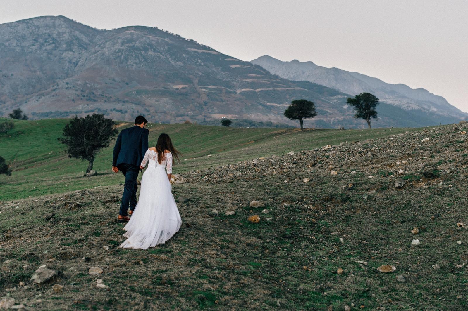 Greek-Island-Wedding-40