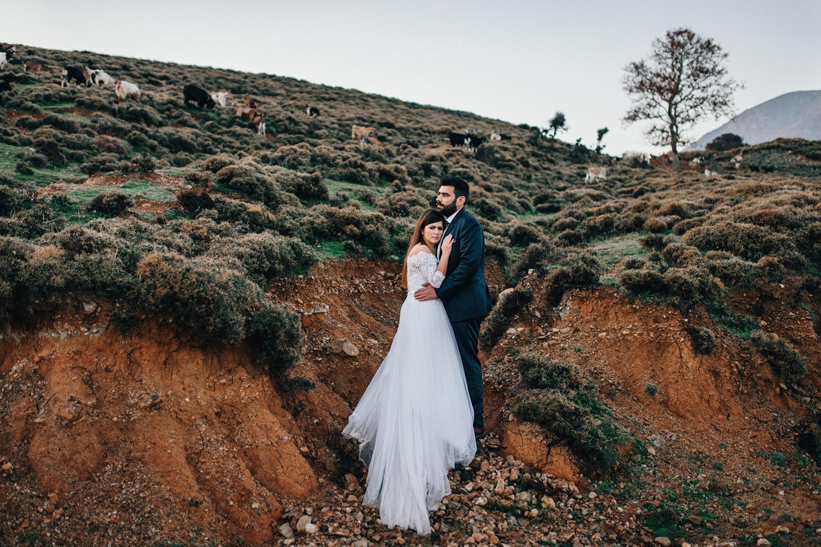 Greek-Island-Wedding-43