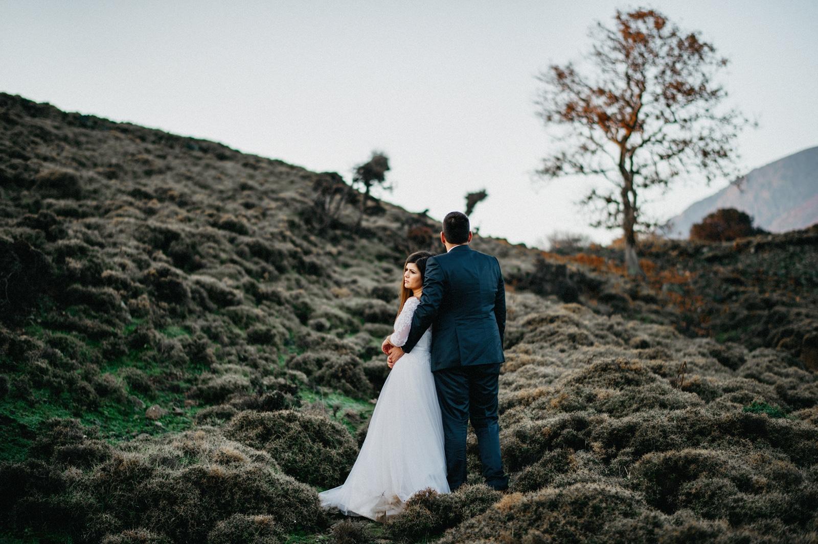 Greek-Island-Wedding-46