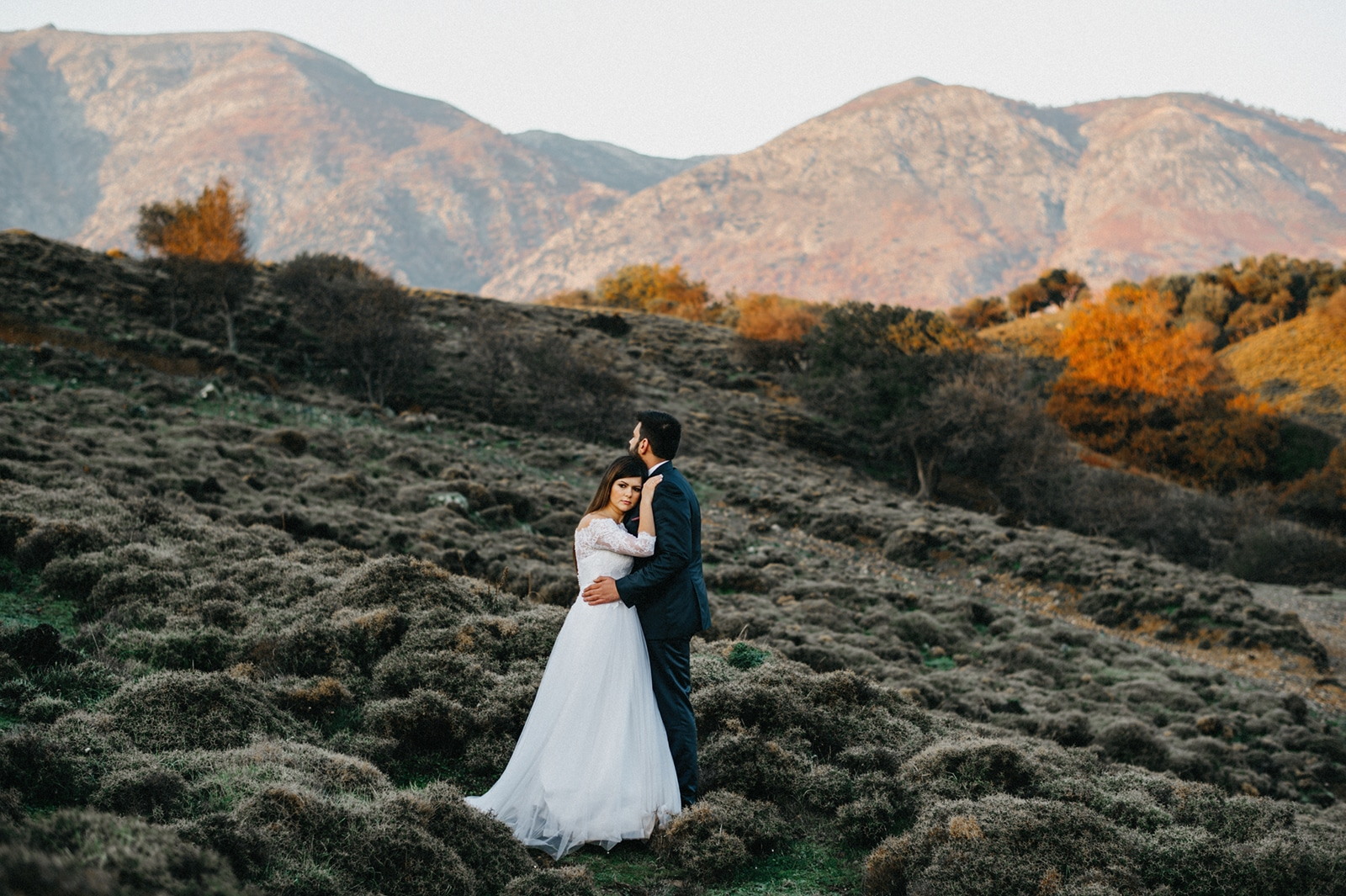 Greek-Island-Wedding-47