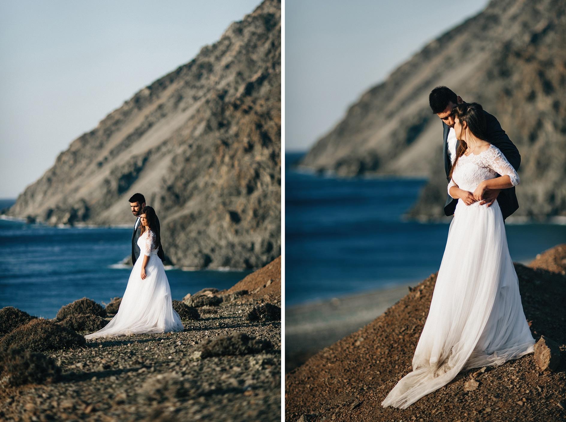 Greek-Island-Wedding-51