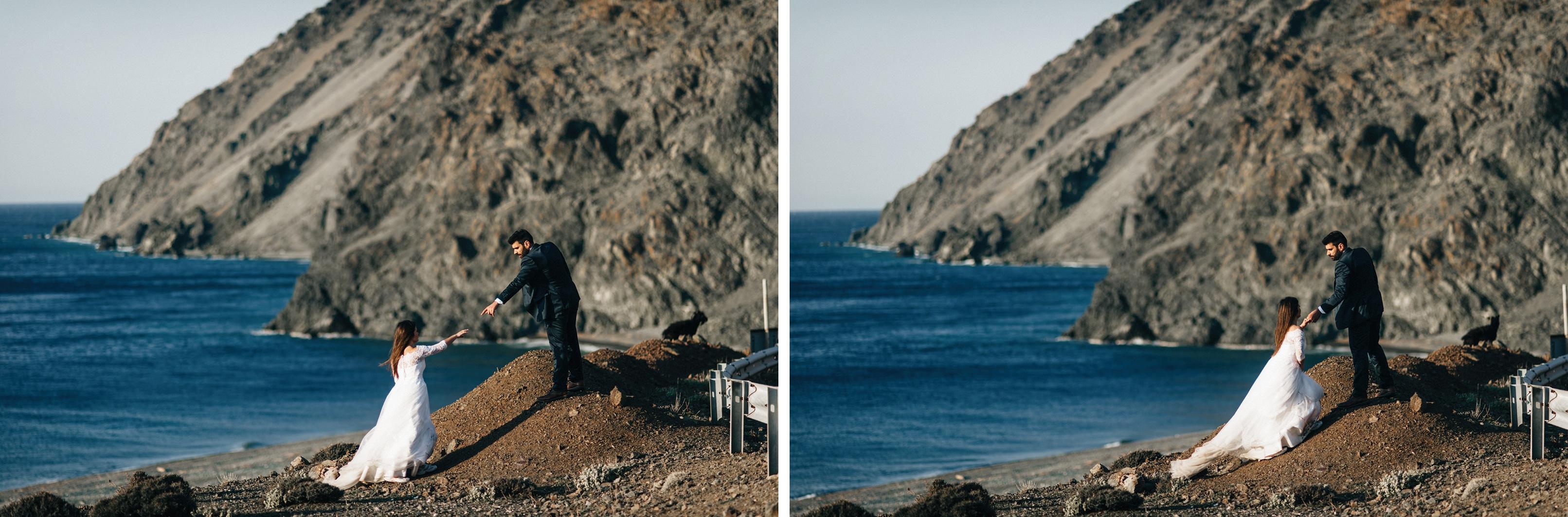 Greek-Island-Wedding-53
