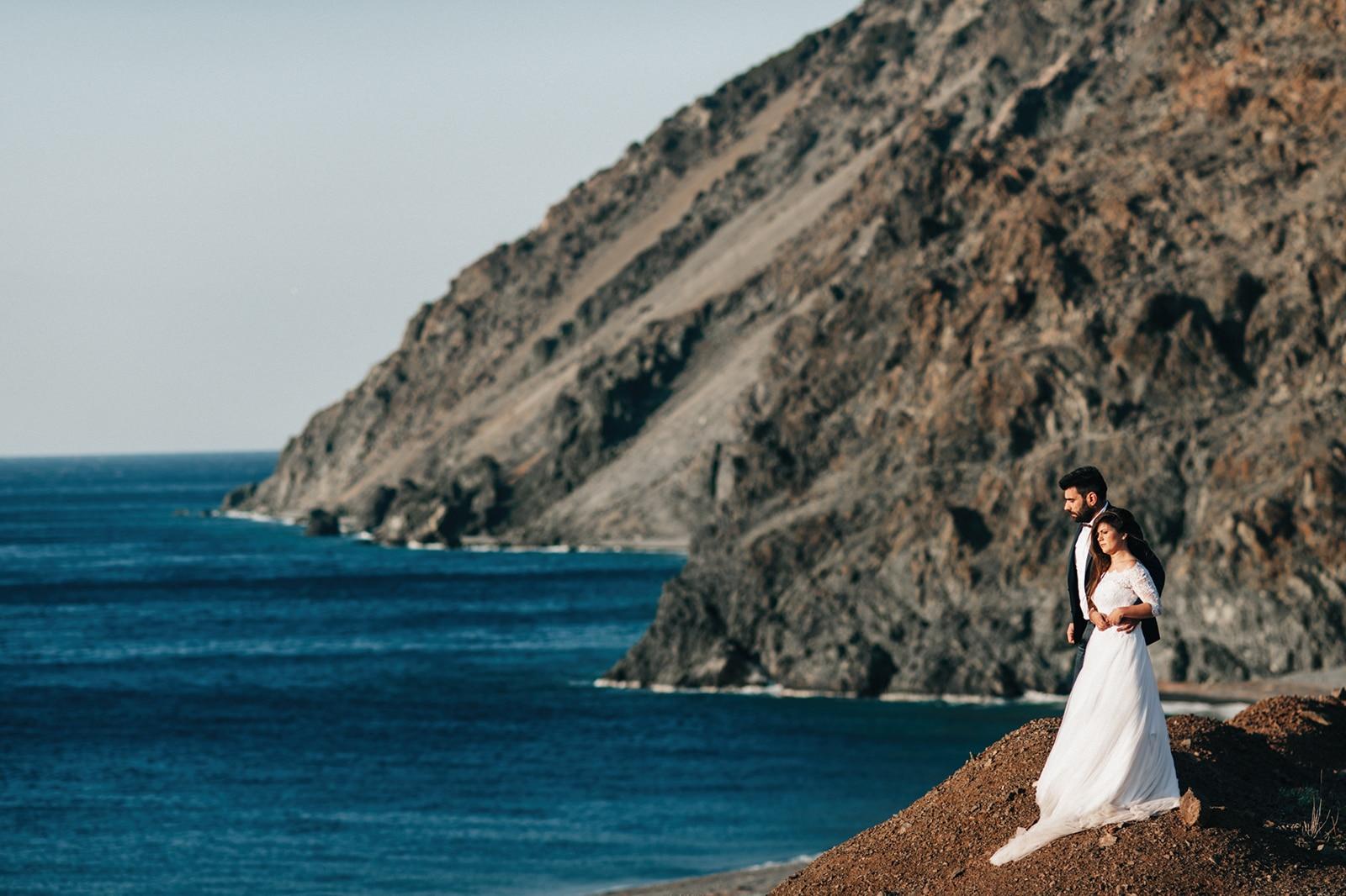 Greek-Island-Wedding-55