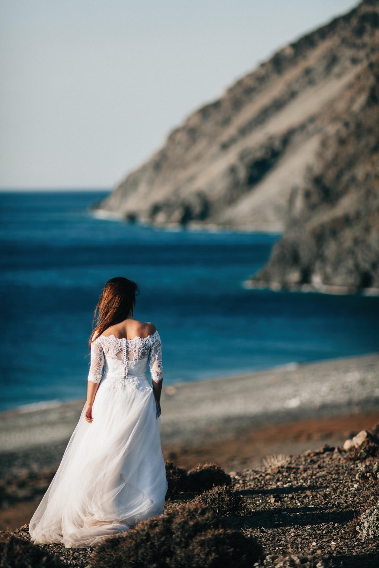 Greek-Island-Wedding-56