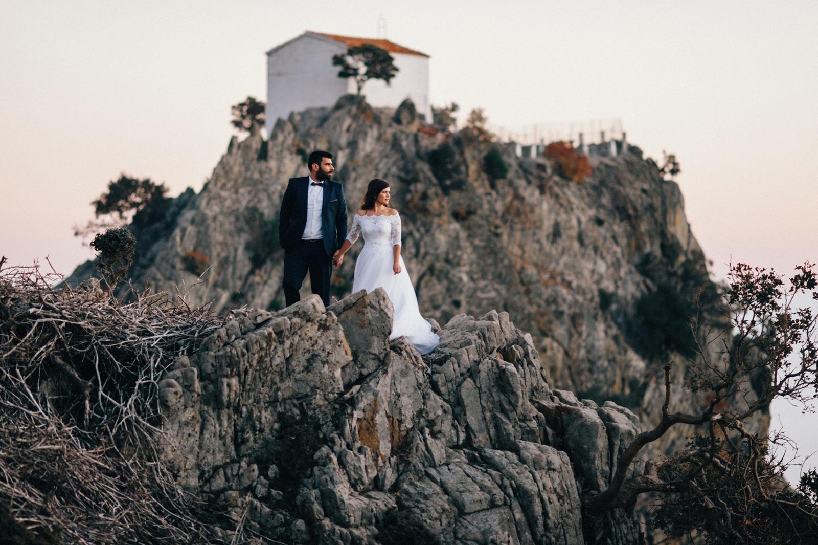 Greek-Island-Wedding-58