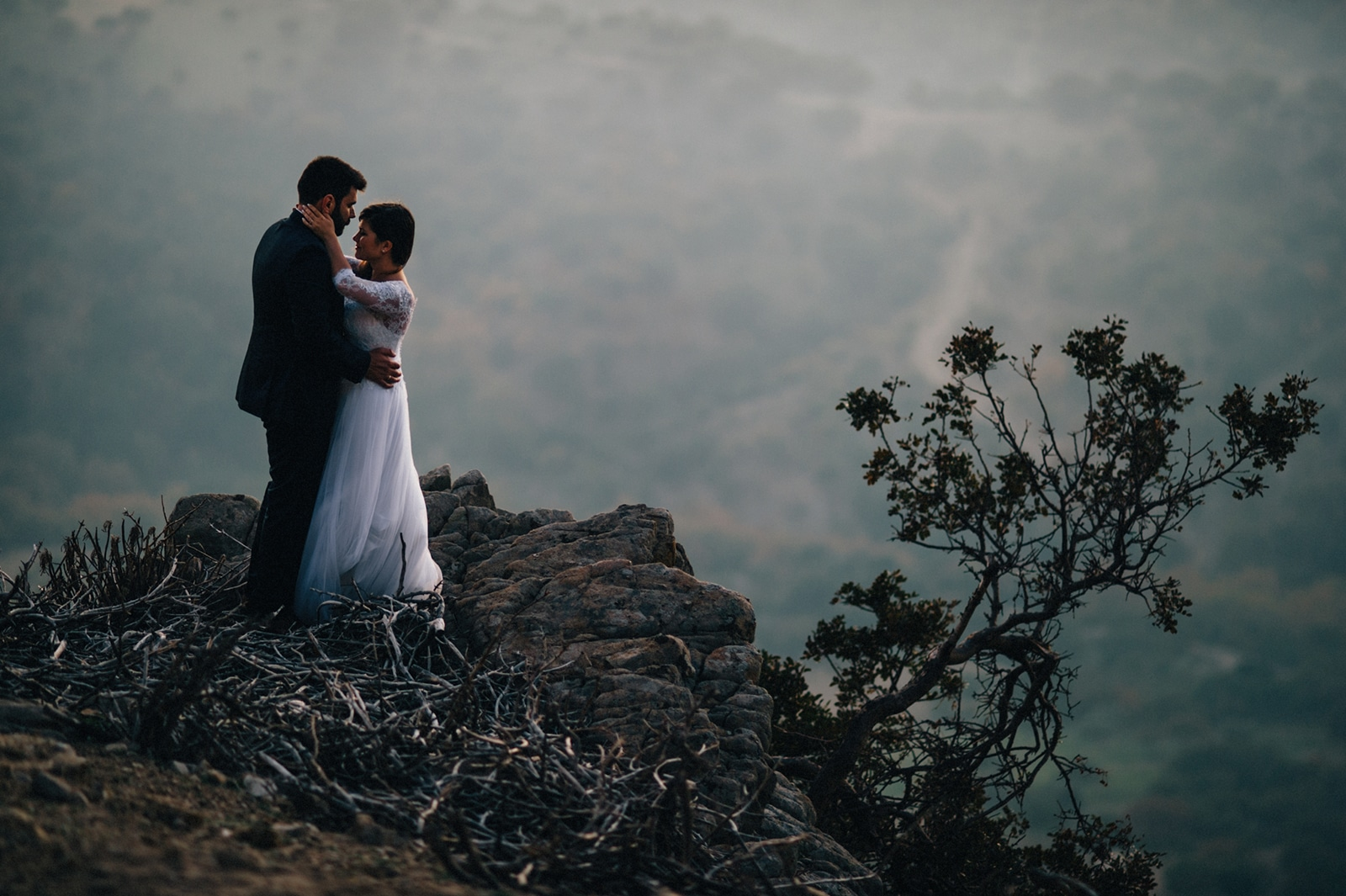 Greek-Island-Wedding-59
