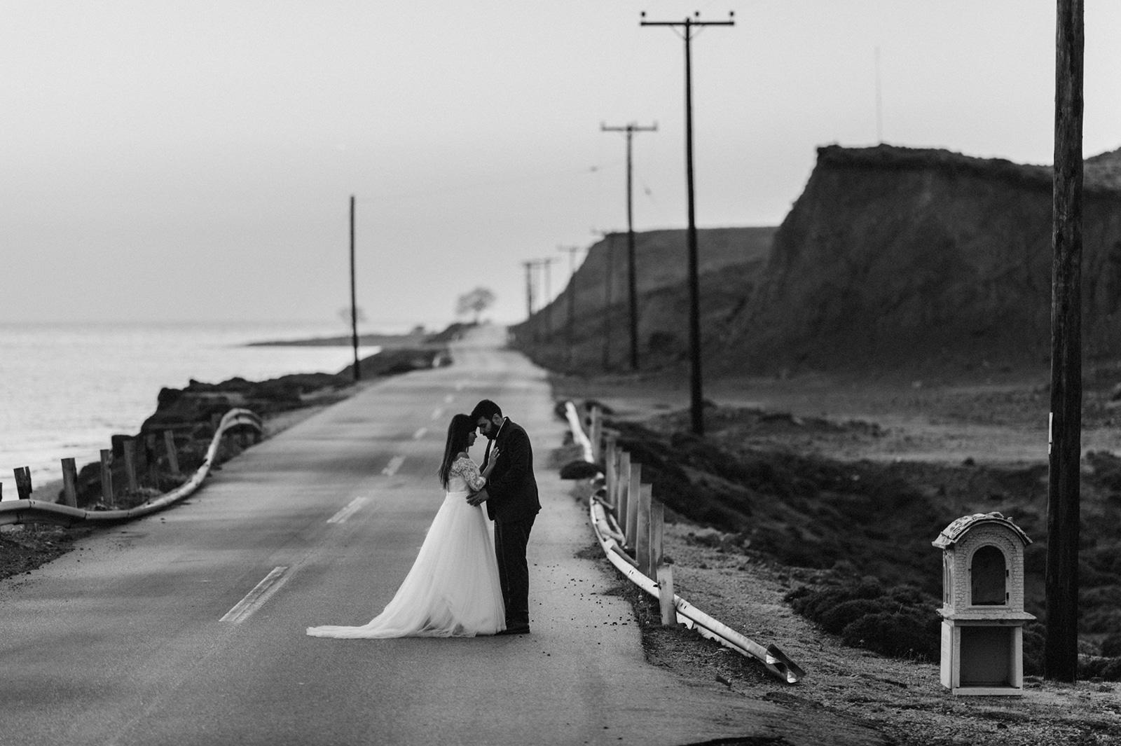 Greek-Island-Wedding-61