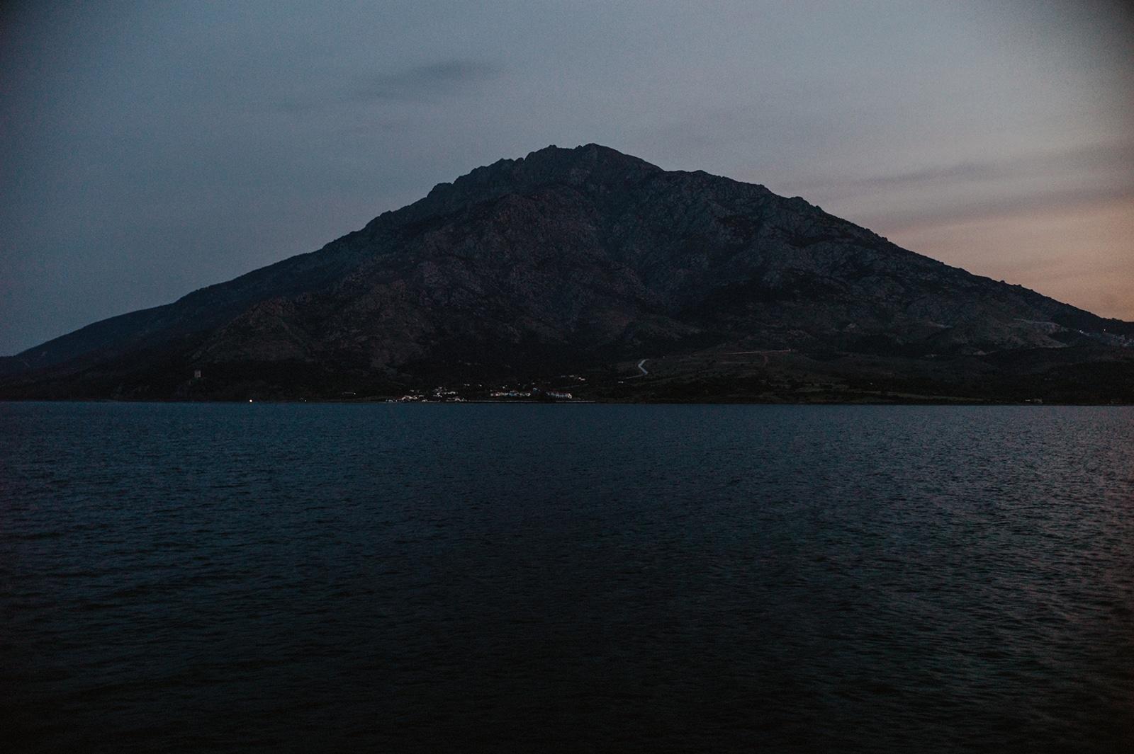 Greek-Island-Wedding-64