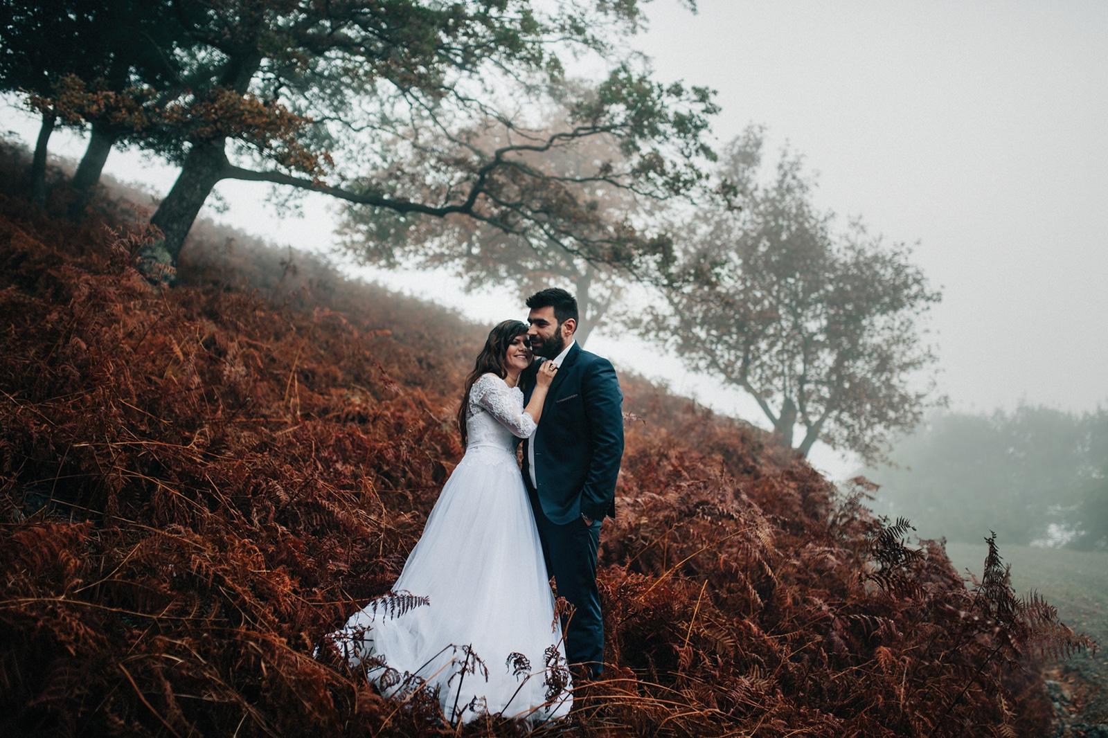 Greek-Island-Wedding-7