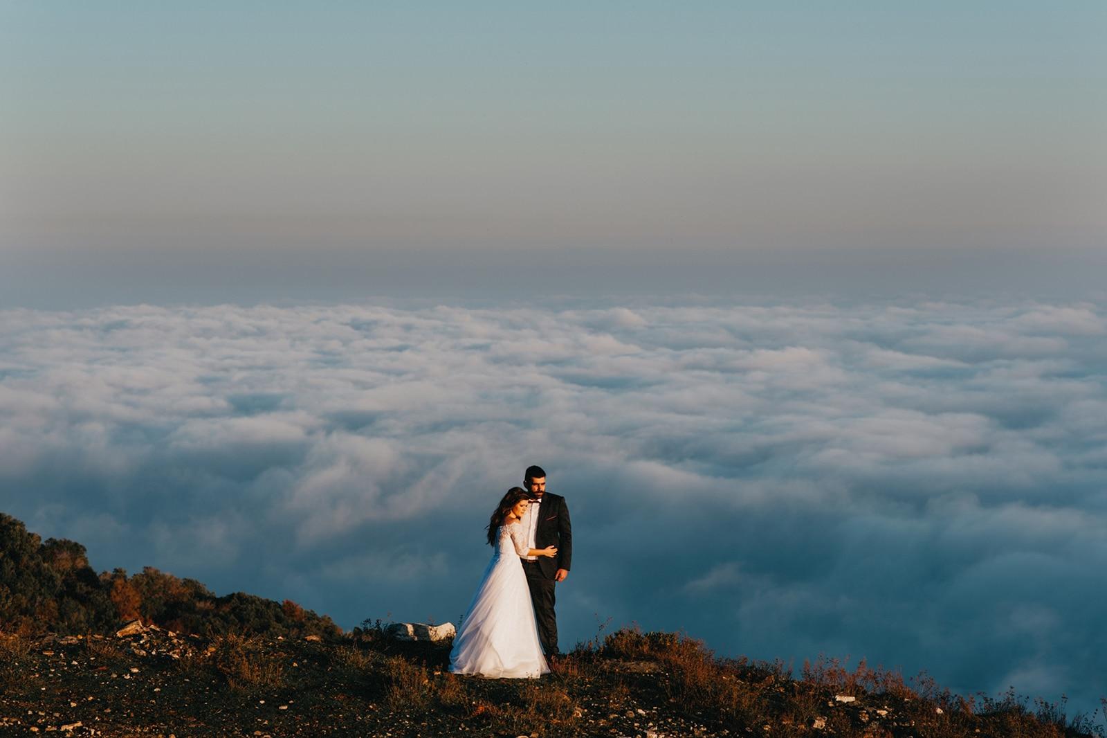 Greek-Island-Wedding-8