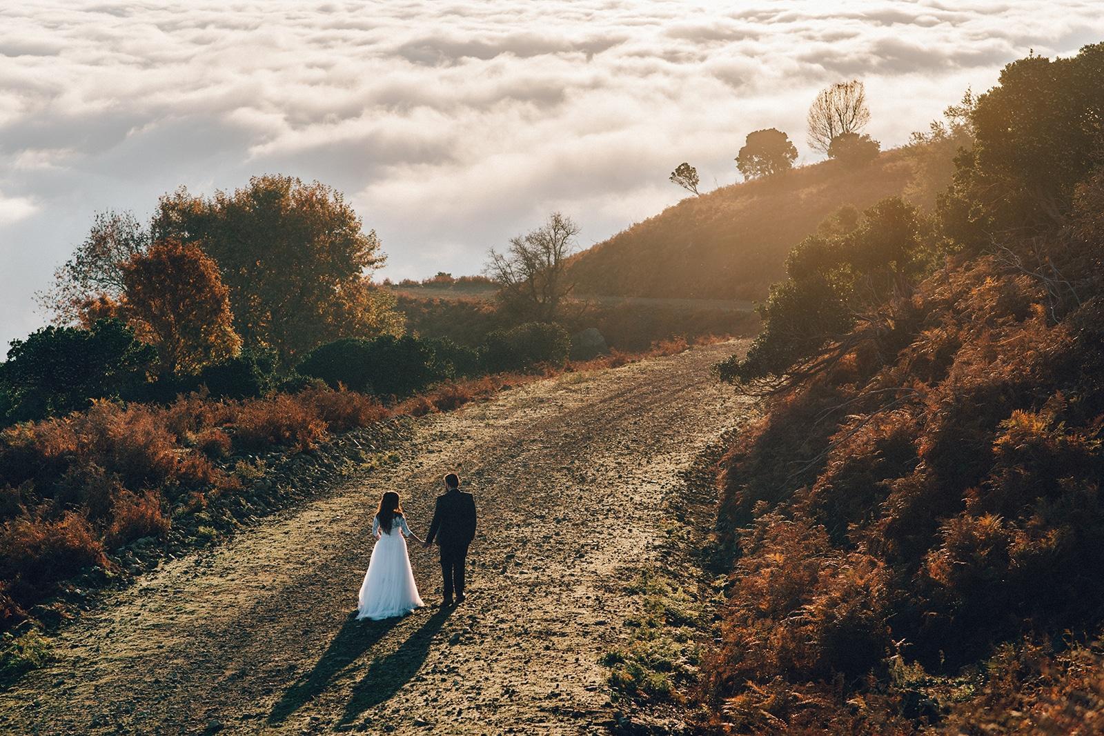 Greek-Island-Wedding-9