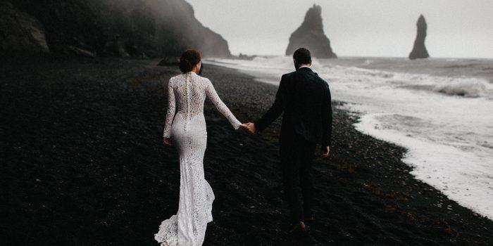 Iceland Wanderlust..