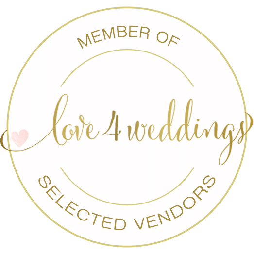 selected-vendor_love4weddings-150