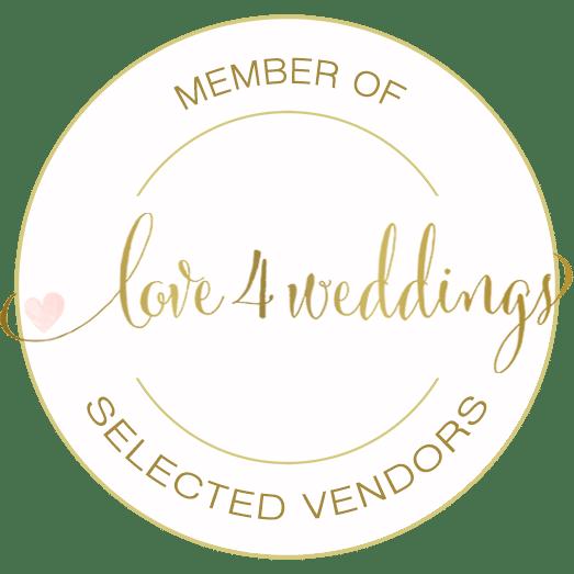 selected-vendor_love4weddings-150