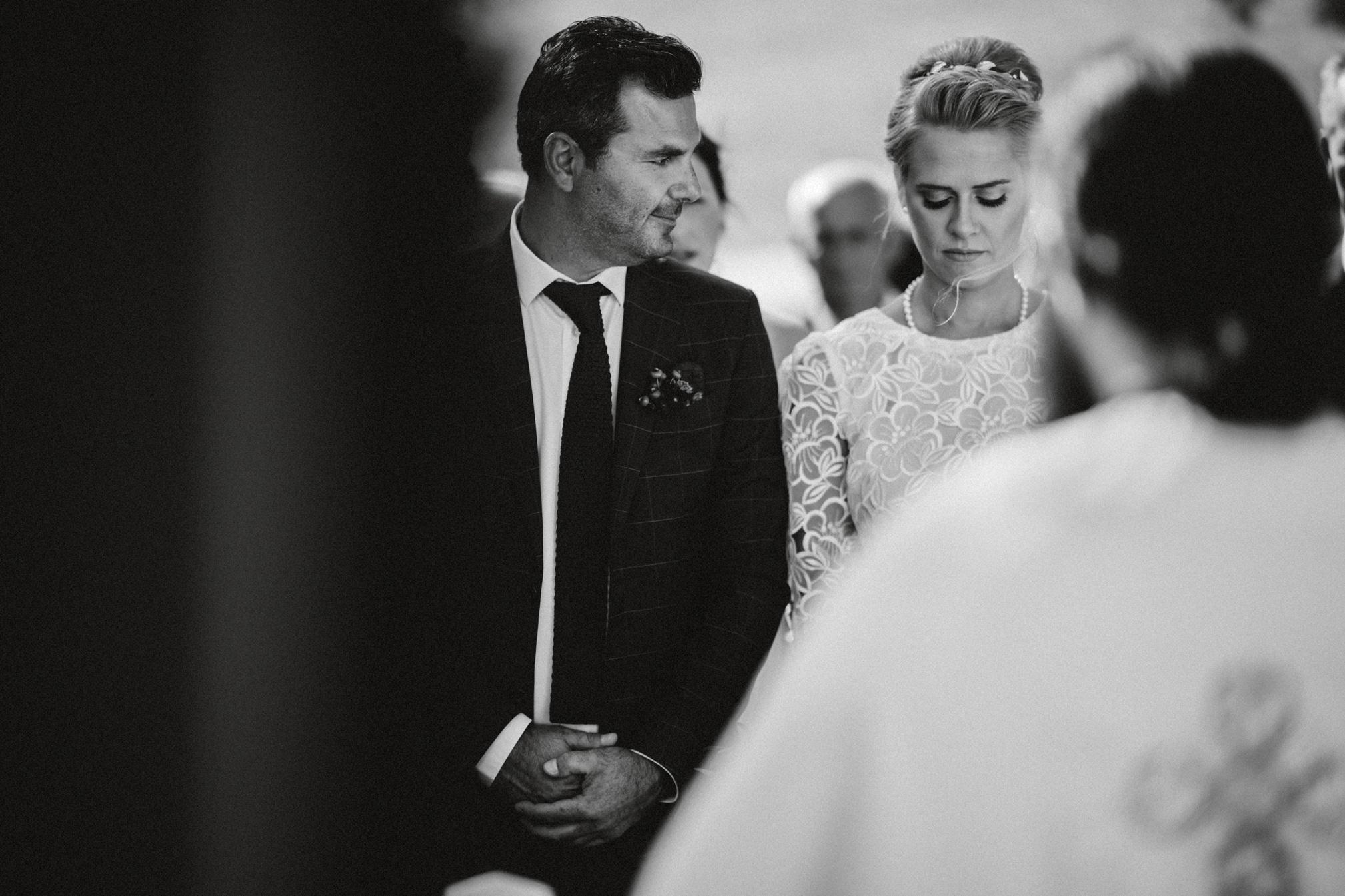 september_wedding33b