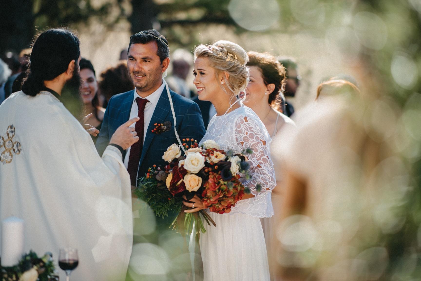 september_wedding43