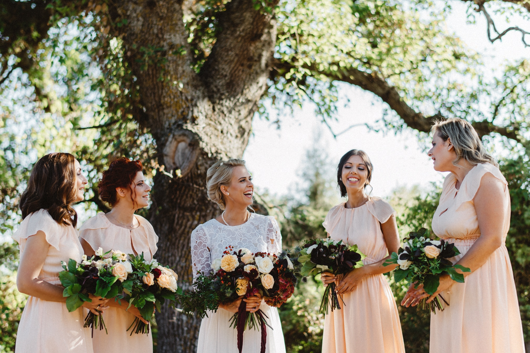 september_wedding47
