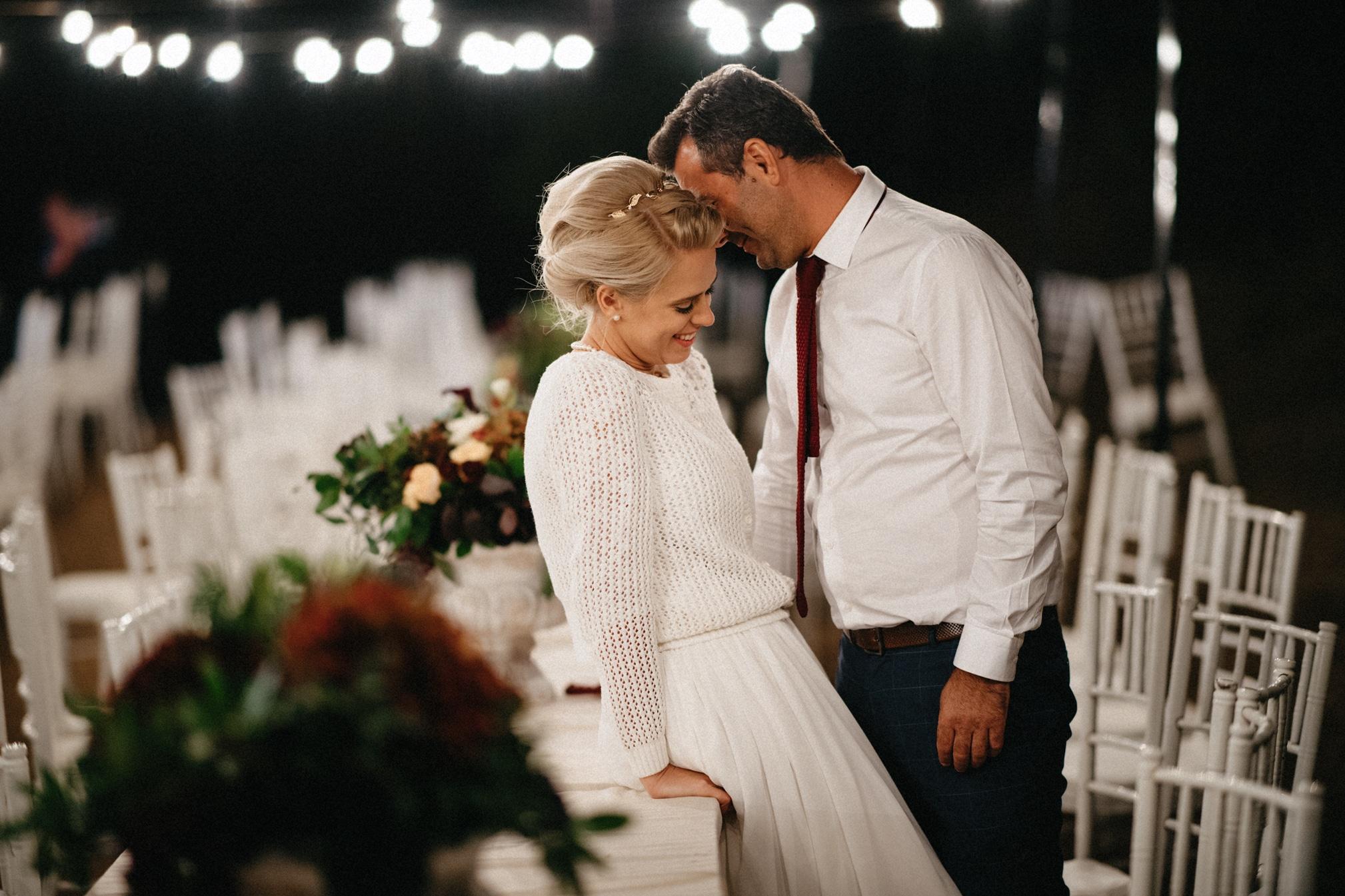 september_wedding69