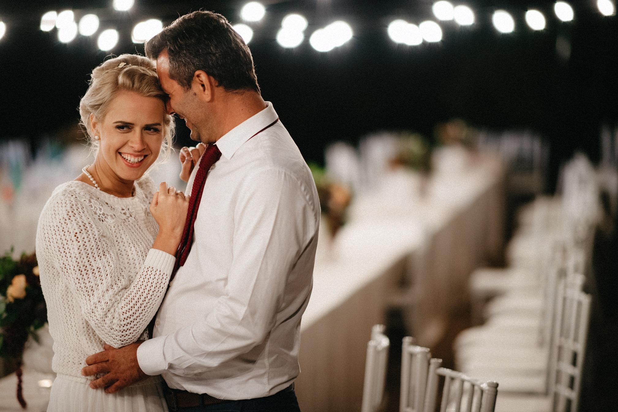september_wedding71