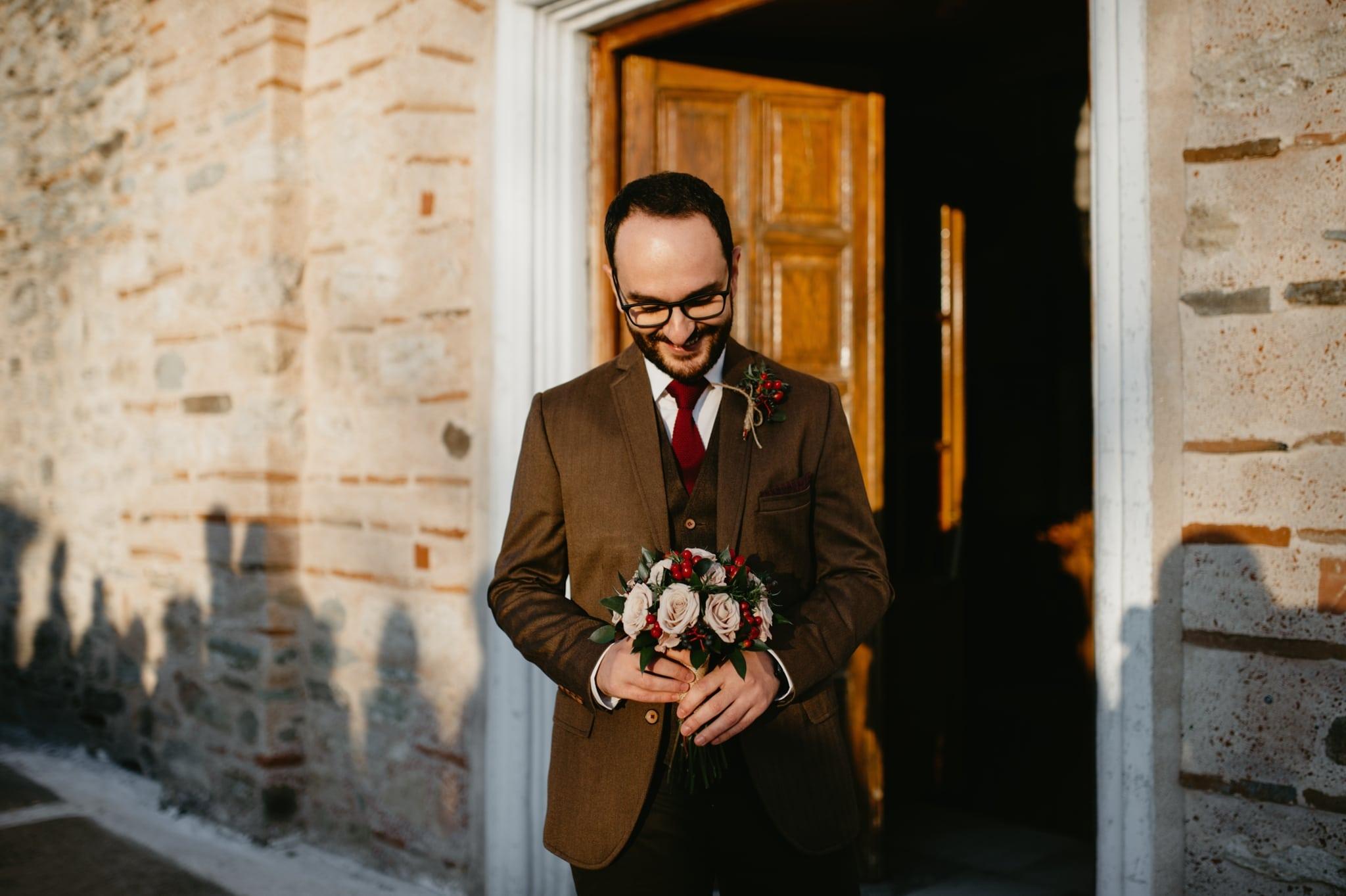Vintage-Wedding-19