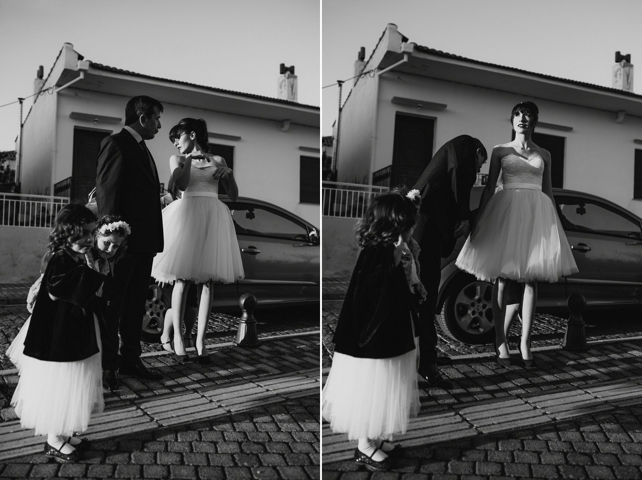 Vintage-Wedding-21
