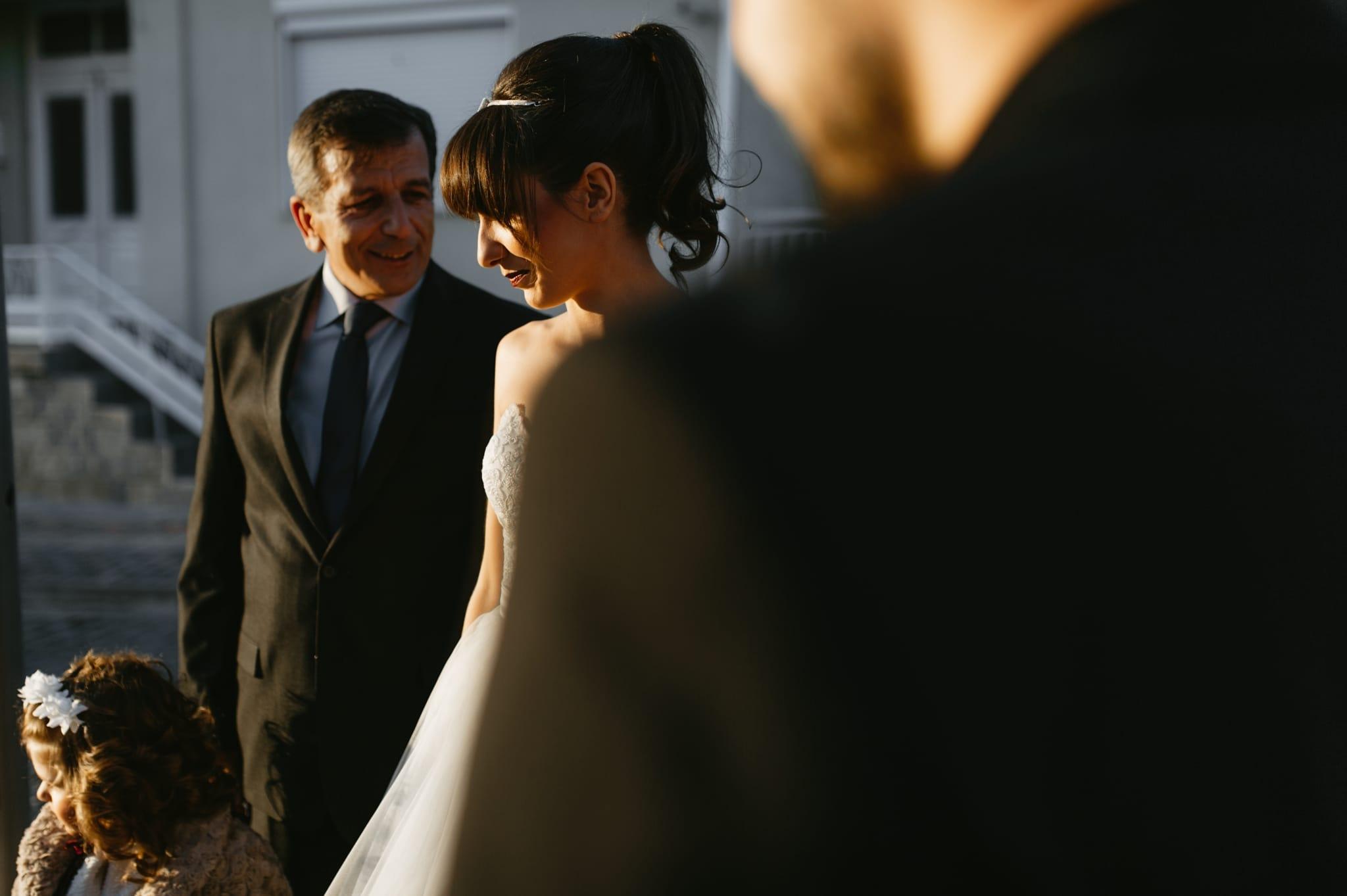 Vintage-Wedding-23