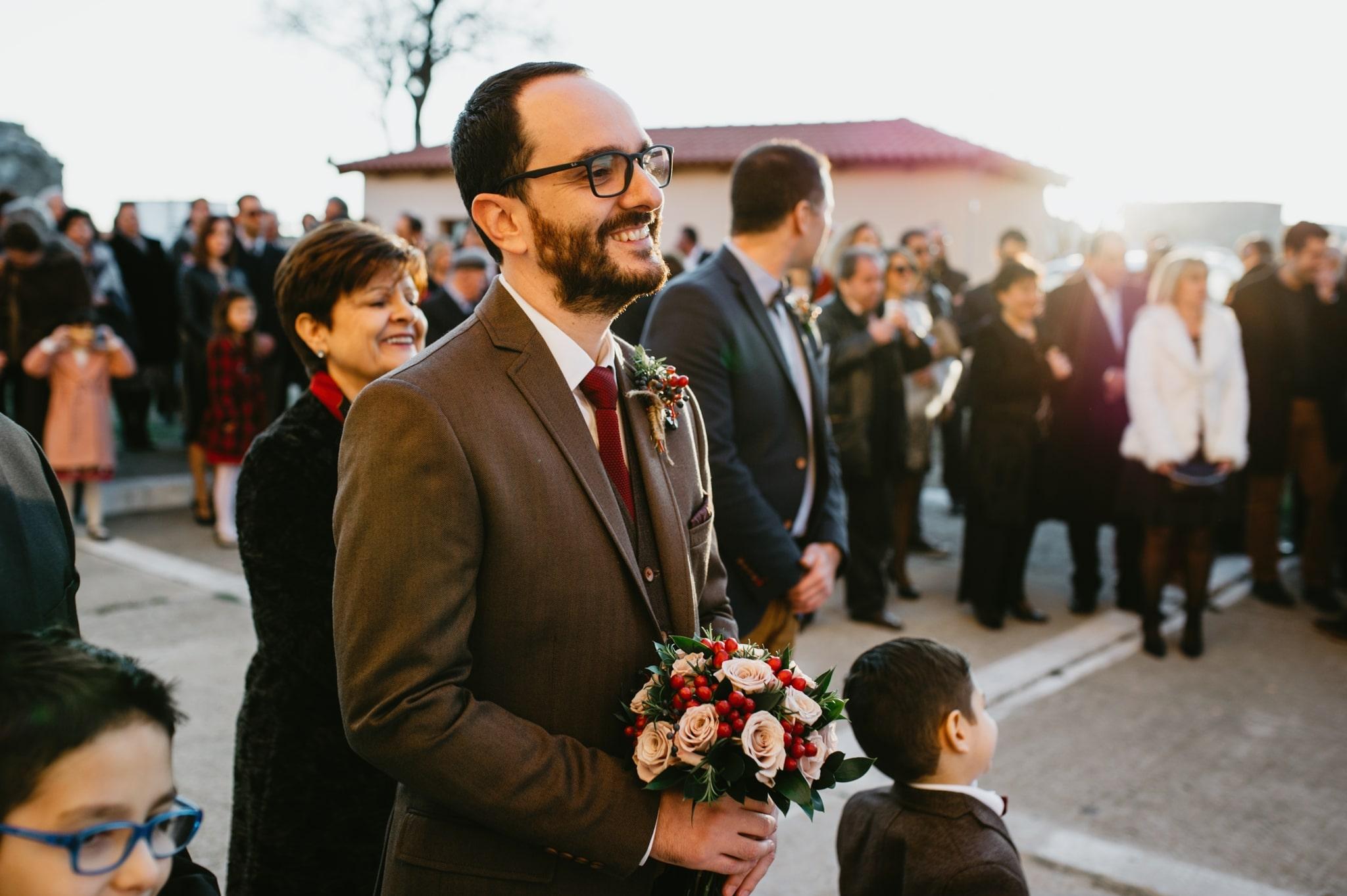 Vintage-Wedding-26