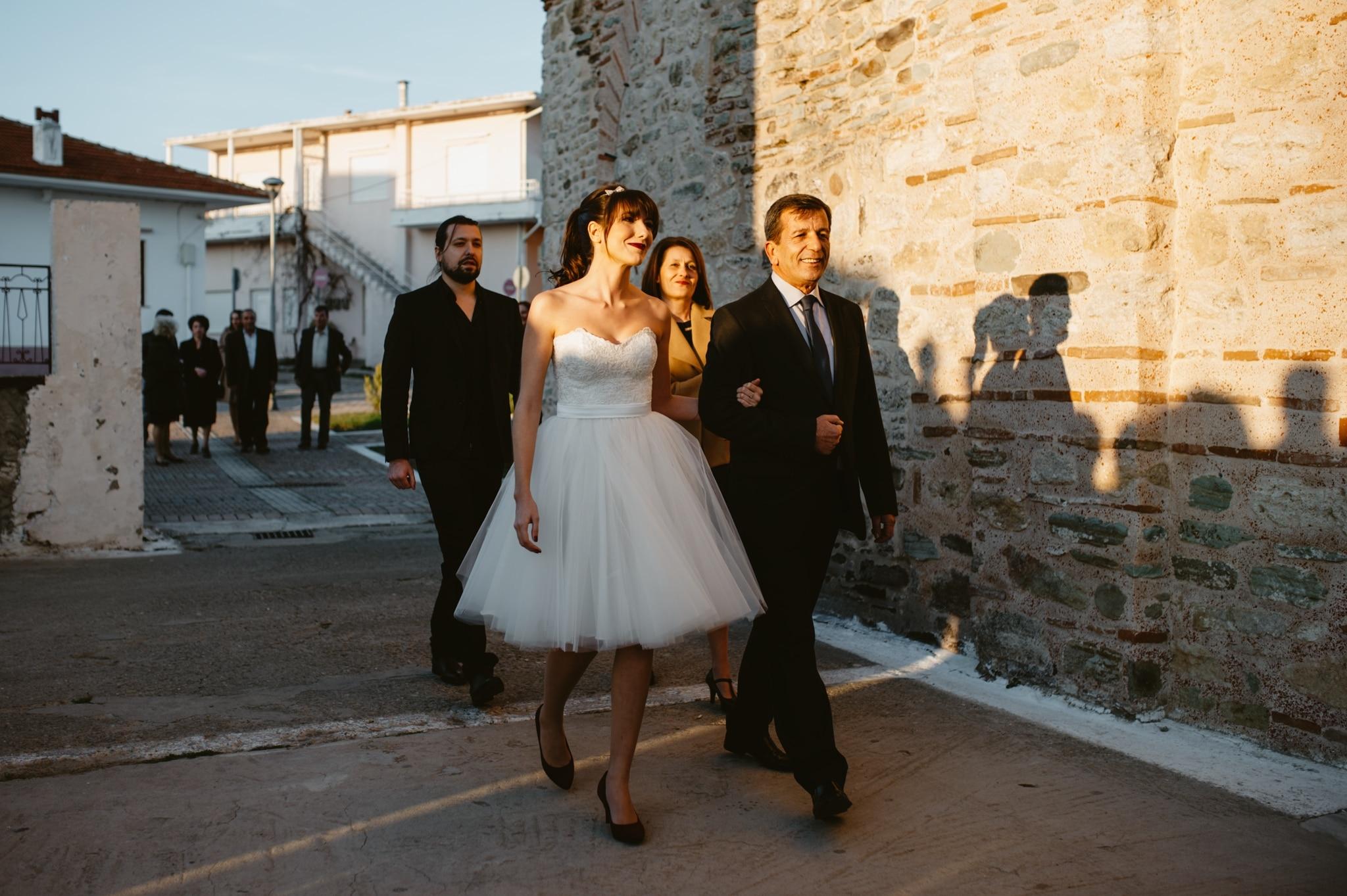 Vintage-Wedding-28