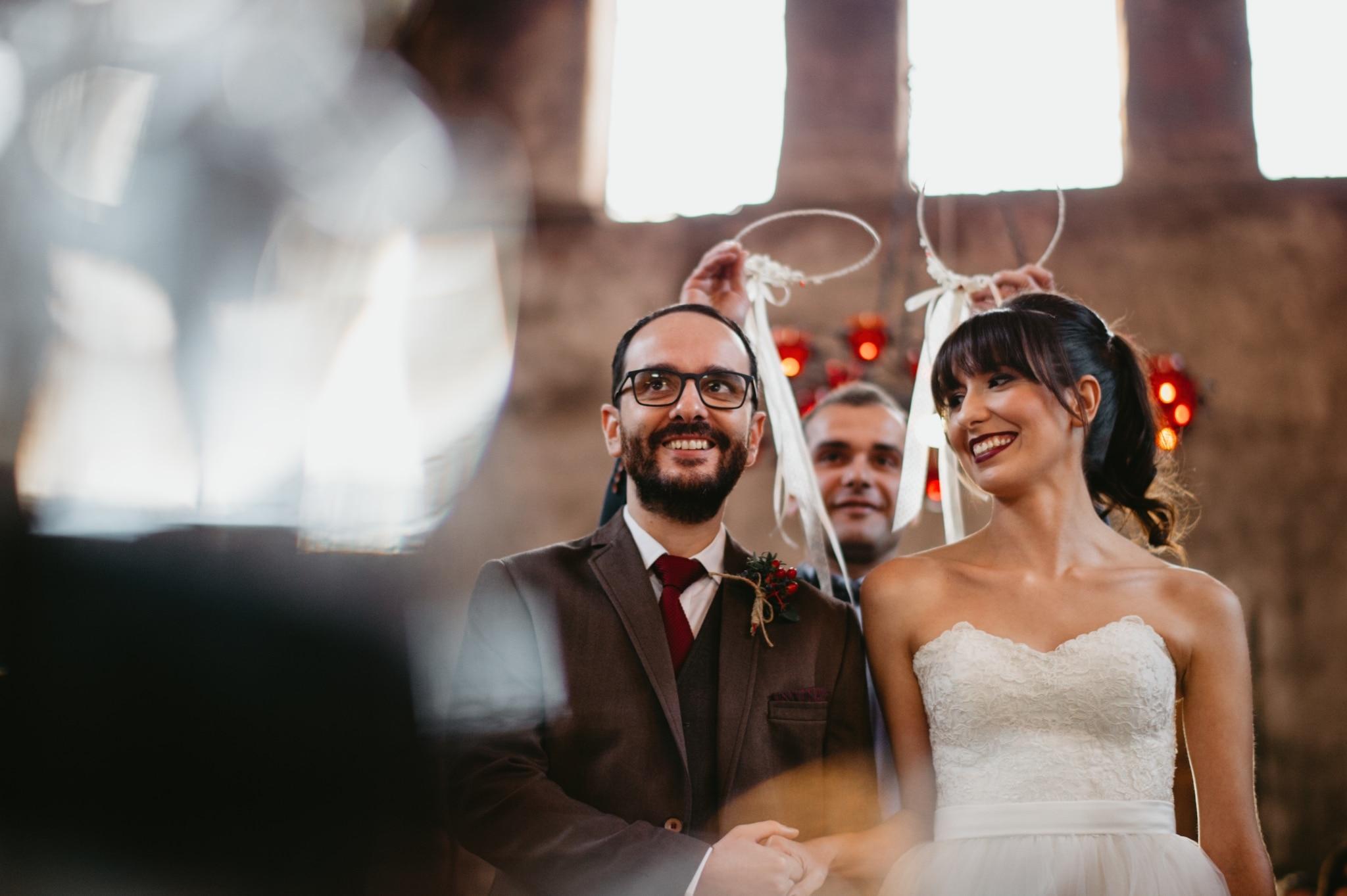 Vintage-Wedding-39