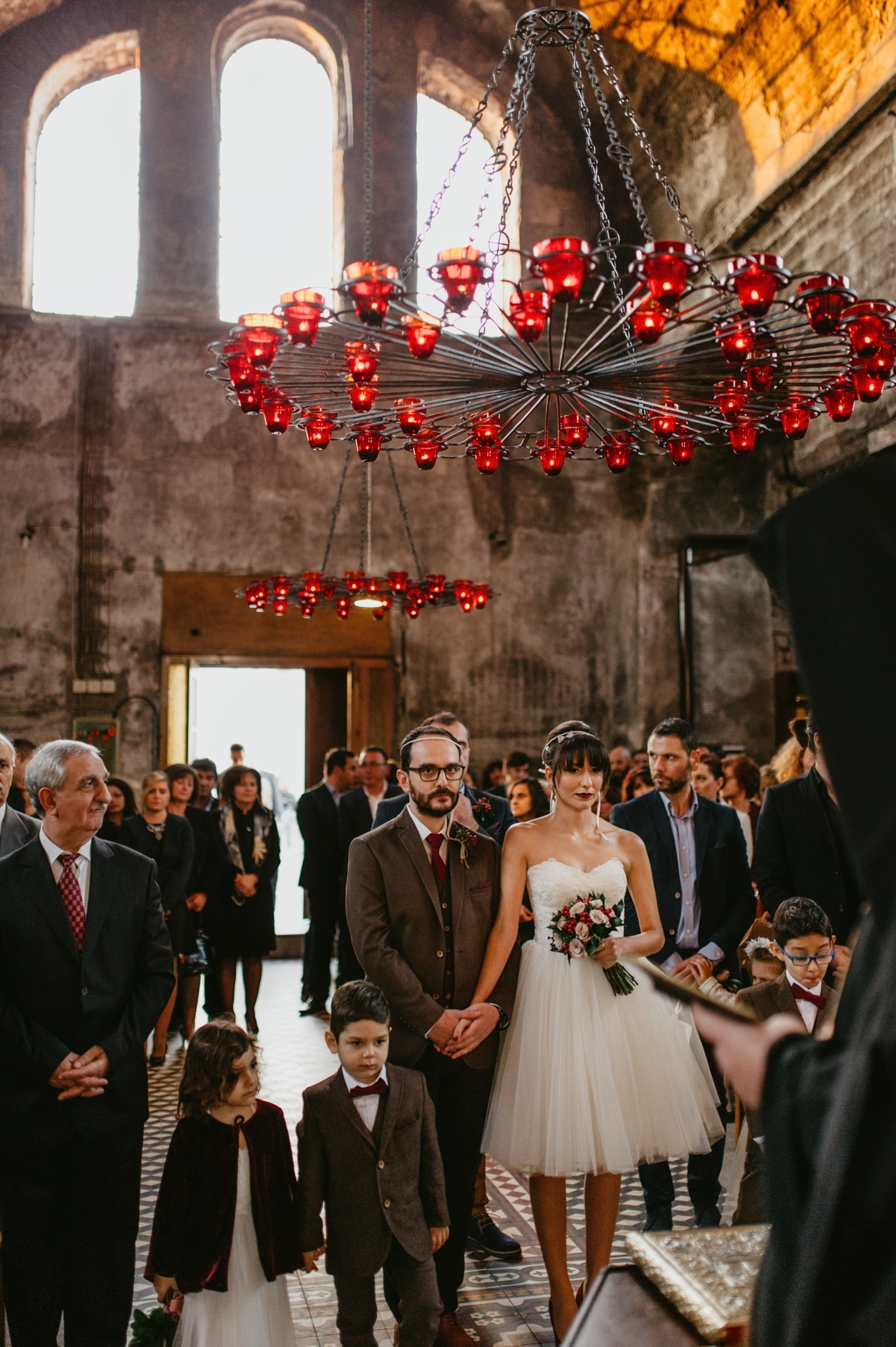 Vintage-Wedding-41