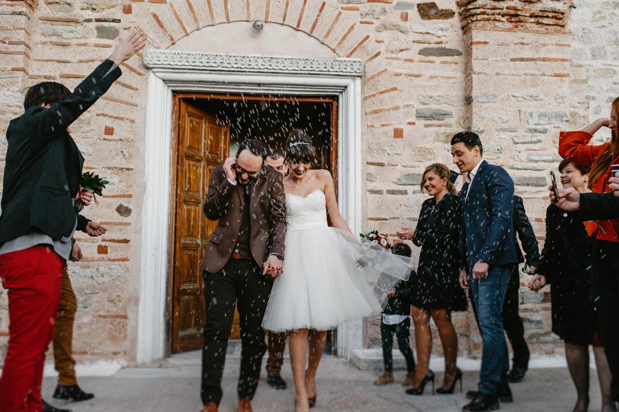 Vintage-Wedding-48