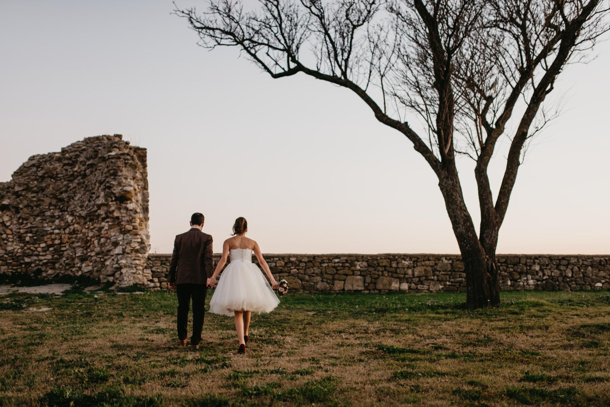 Vintage-Wedding-50