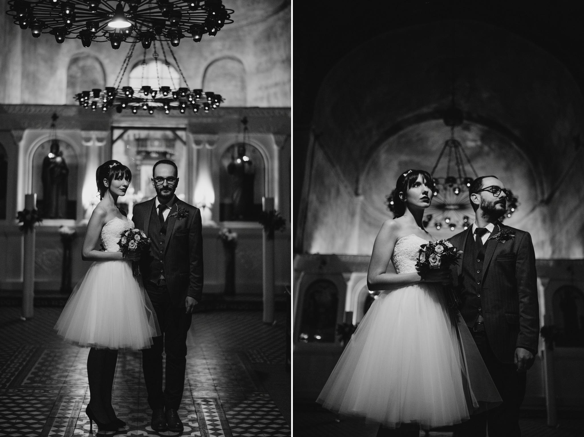 Vintage-Wedding-53