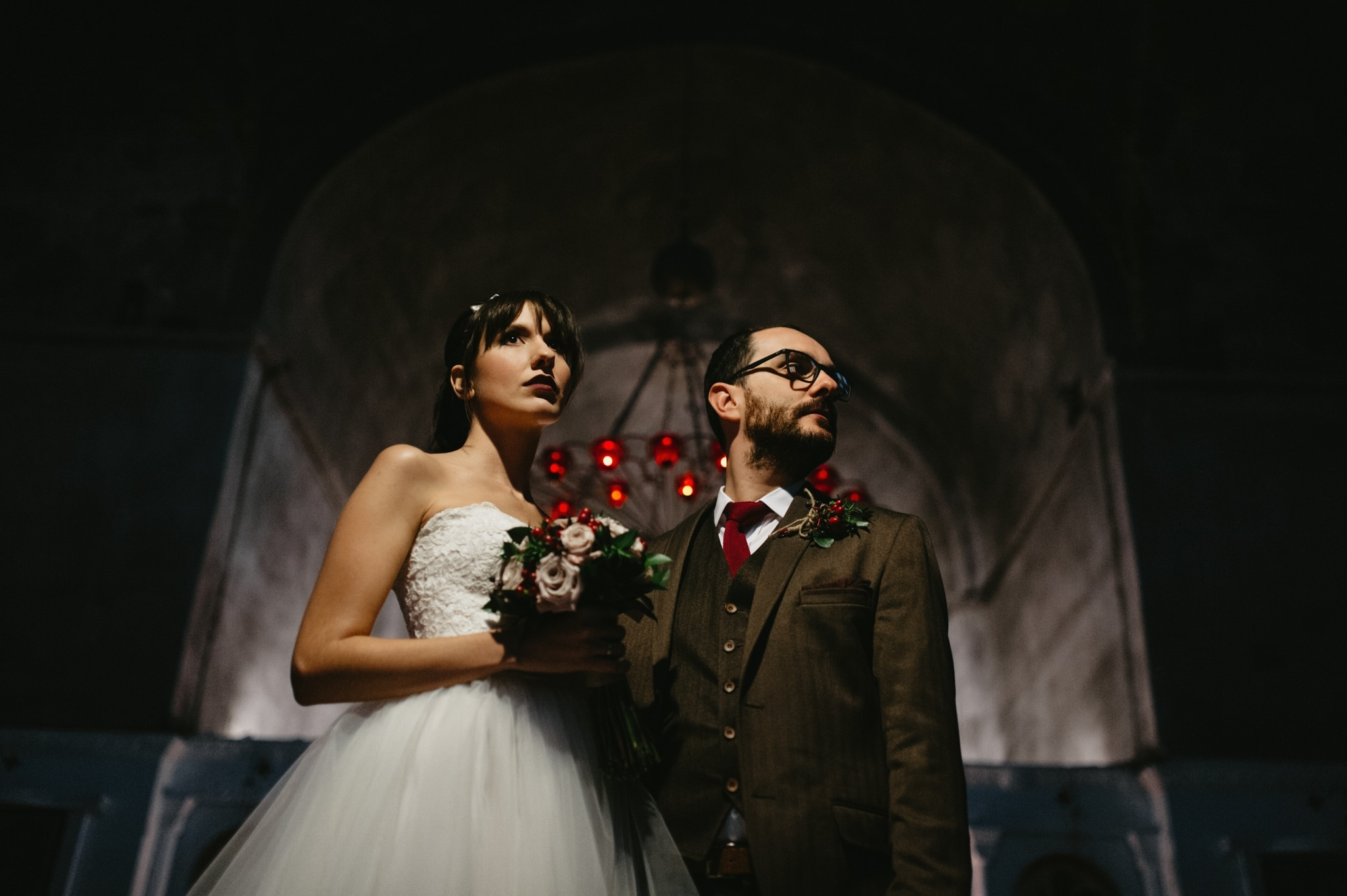 Vintage-Wedding-55