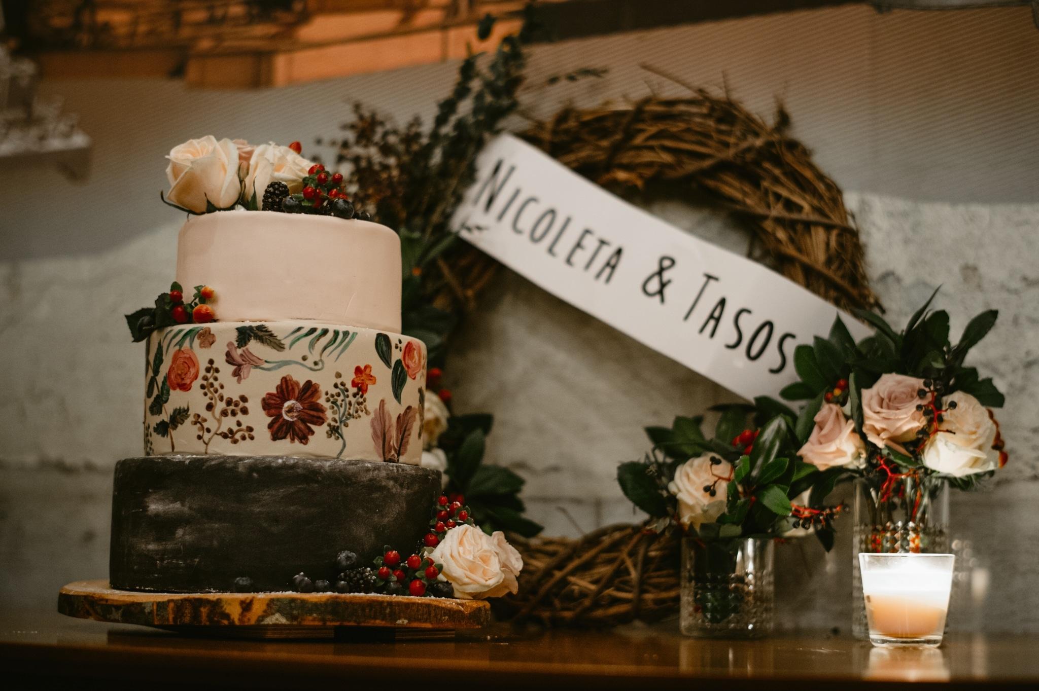 Vintage-Wedding-64