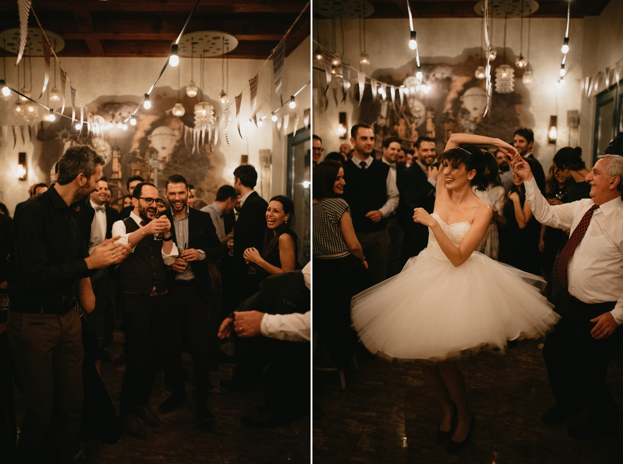 Vintage-Wedding-68